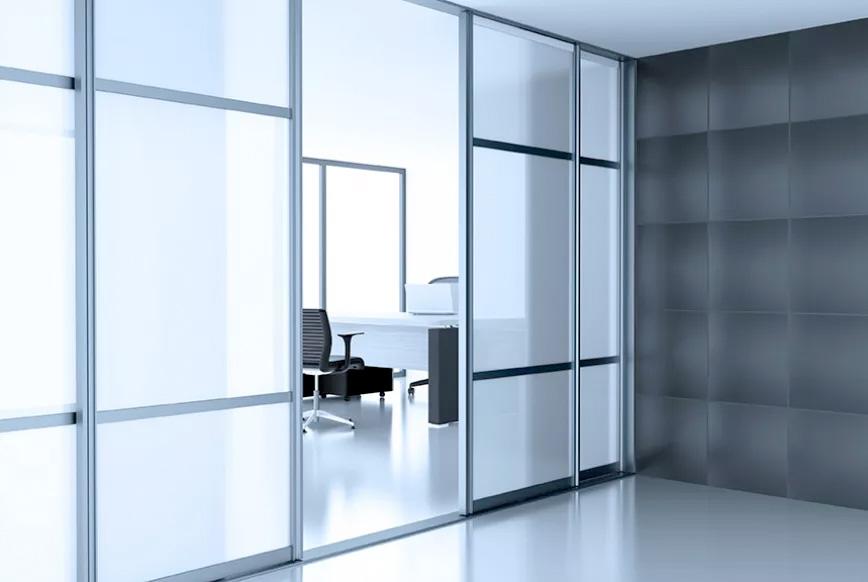 Fensterfolien Sichtschutz Dekor Privatsphäre Raumgestaltung