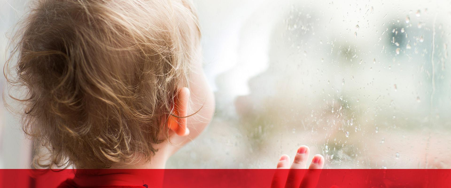 Fensterfolien für Splitterschutz als Sicherheitsglas und Einbruchsschutz